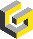 tbg-footer-logo